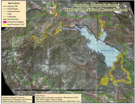 areas surveyed_ 07-02-07