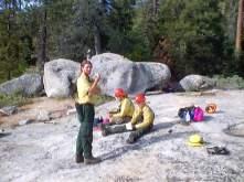 Sequoia Kings Canyon NP 020